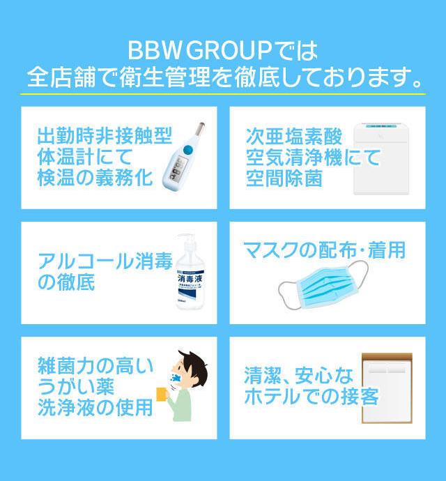 五反田ぽっちゃり風俗 BBWテストsp4
