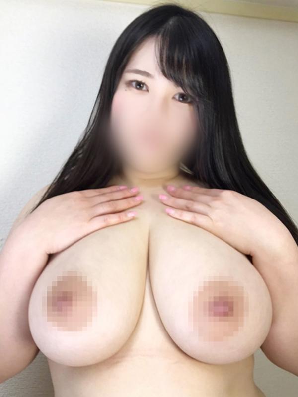 五反田ぽっちゃり風俗 BBW 速水