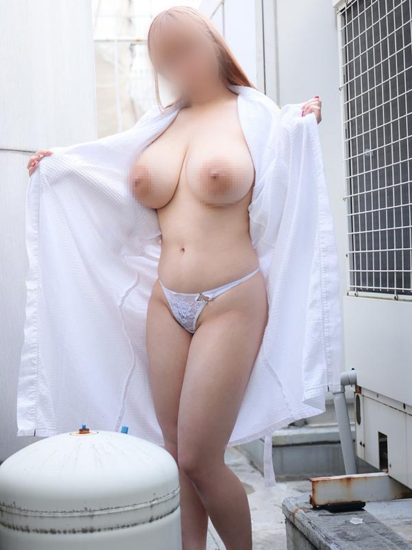 五反田ぽっちゃり風俗 BBW 若菜