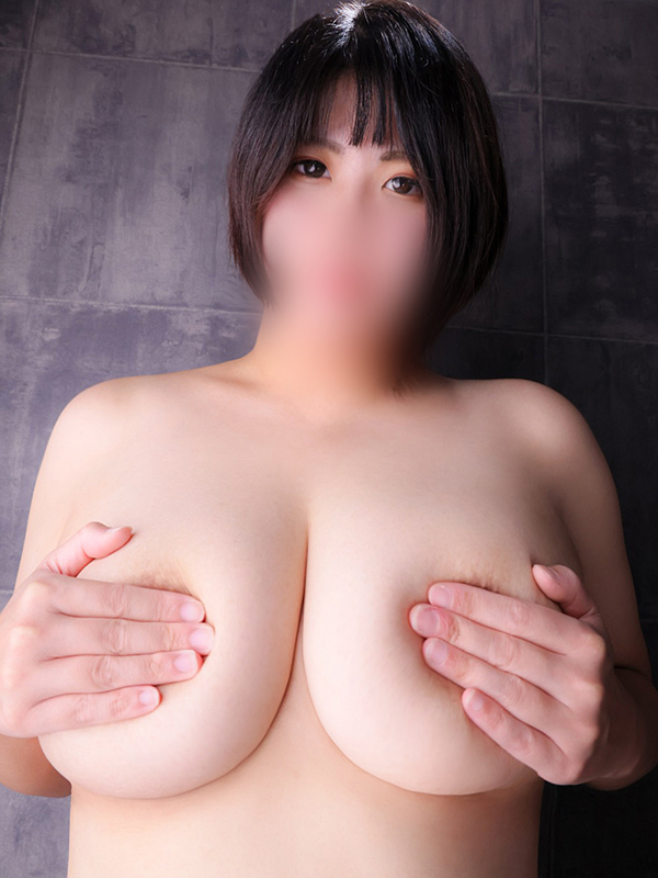 五反田ぽっちゃり風俗 BBW 佐伯