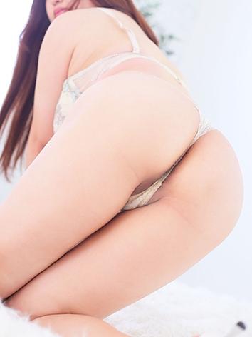 五反田ぽっちゃり風俗 BBW 横井