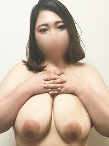 五反田ぽっちゃり風俗 BBW 瀬戸