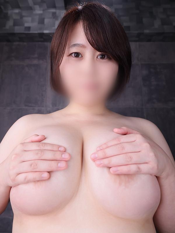 五反田ぽっちゃり風俗 BBW 愛内