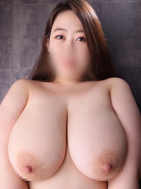 五反田ぽっちゃり風俗 BBW 綾部