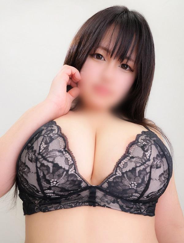 五反田ぽっちゃり風俗 BBW 相澤