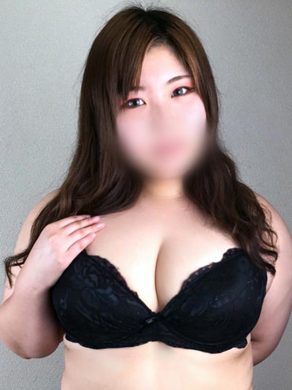 五反田ぽっちゃり風俗 BBW 茜