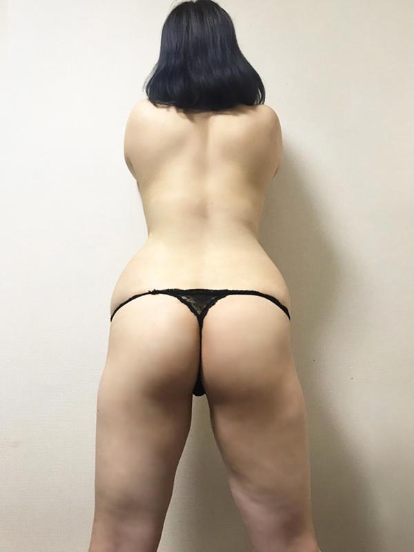 五反田ぽっちゃり風俗 BBW 瀬名