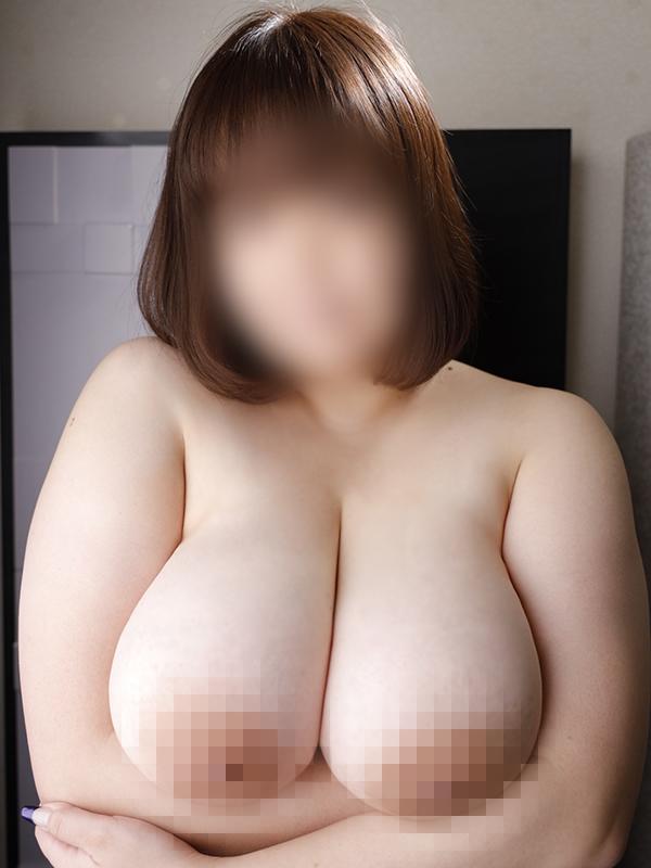 五反田ぽっちゃり風俗 BBW 高岡