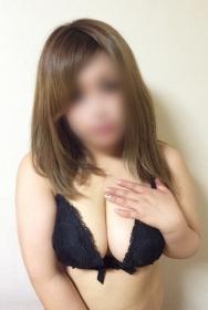 三井~MITSUI~