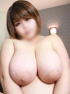田辺~TANABE~