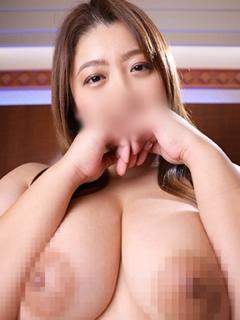 五反田ぽっちゃり風俗 BBW 華山
