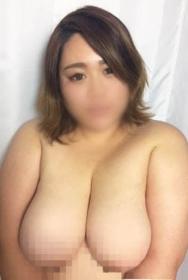 夏目~NATSUME~
