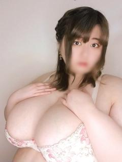 五反田ぽっちゃり風俗 BBW 三倉