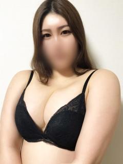 五反田ぽっちゃり風俗 BBW 雨宮