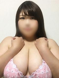 成瀬~NARUSE~
