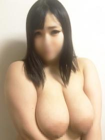 南条~NANJYOU~