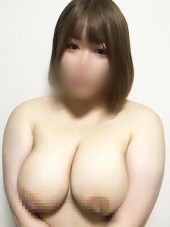 五反田ぽっちゃり風俗 BBW 一ノ瀬
