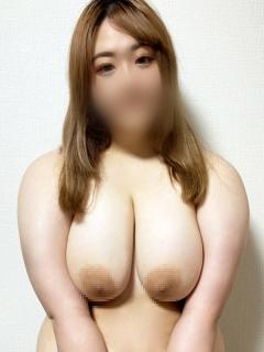 五反田ぽっちゃり風俗 BBW 観月