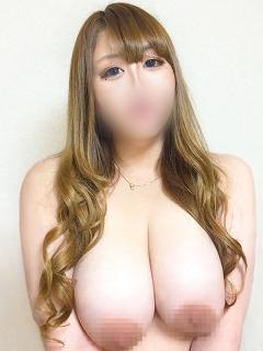 仲~NAKA~