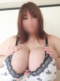 吉田~YOSHIDA~