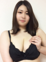 五反田ぽっちゃり風俗 BBW 七瀬