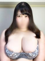 五反田ぽっちゃり風俗 BBW 佐倉