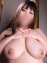 五反田ぽっちゃり風俗 BBW 香坂