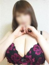 五反田ぽっちゃり風俗 BBW 美春