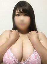 五反田ぽっちゃり風俗 BBW 成瀬