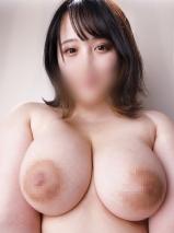 五反田ぽっちゃり風俗 BBW 坂井