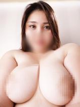 五反田ぽっちゃり風俗 BBW 橘