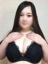 五反田ぽっちゃり風俗 BBW 島崎
