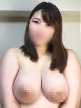五反田ぽっちゃり風俗 BBW 高梨