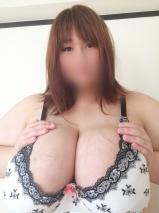 五反田ぽっちゃり風俗 BBW 吉田
