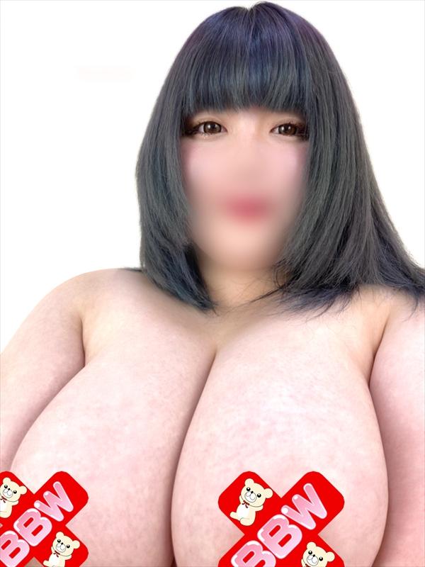 名古屋ぽっちゃり風俗 BBW 向井