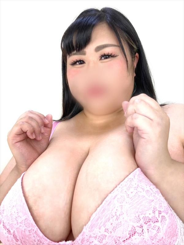 名古屋ぽっちゃり風俗 BBW 倉瀬