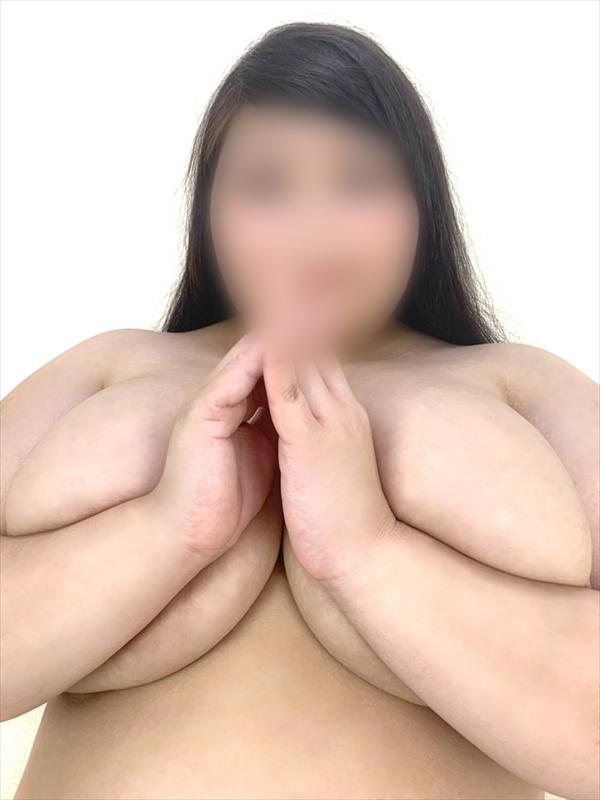 名古屋ぽっちゃり風俗 BBW 姉ヶ崎