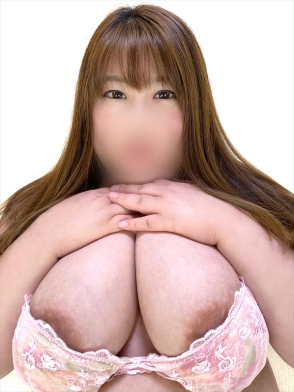 名古屋ぽっちゃり風俗 BBW 坂田