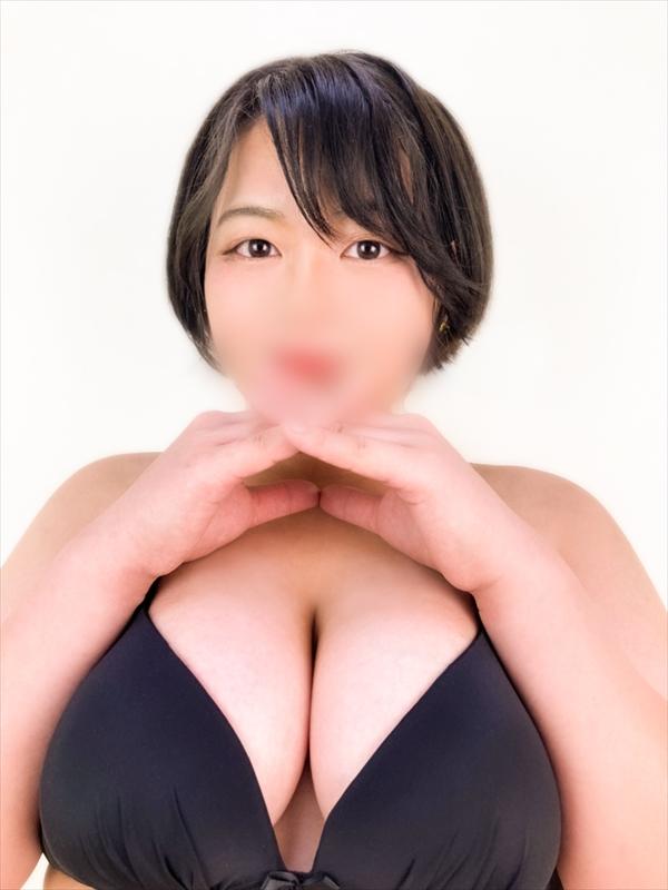 名古屋ぽっちゃり風俗 BBW 小西