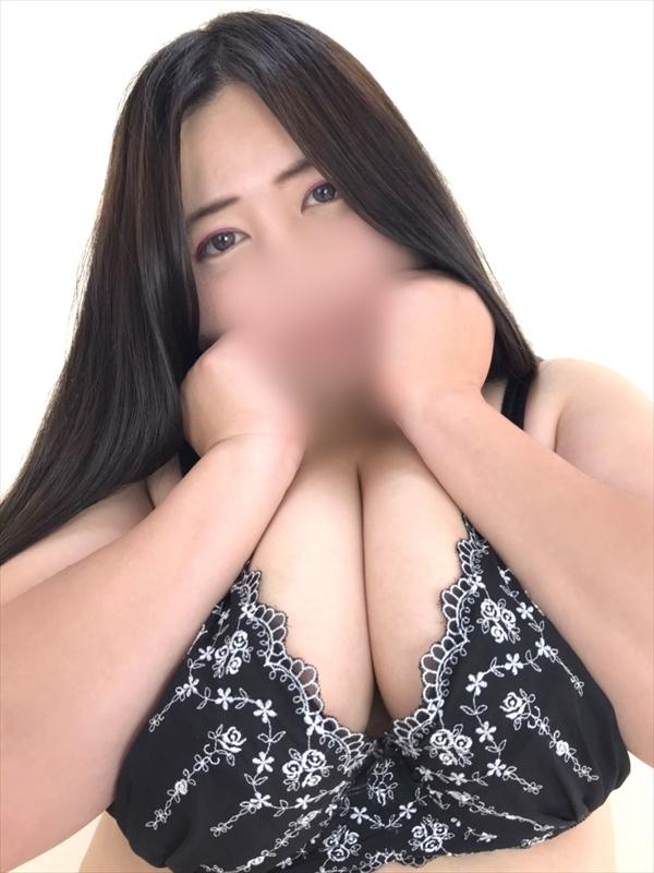 名古屋ぽっちゃり風俗 BBW 浅野