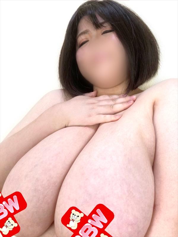 名古屋ぽっちゃり風俗 BBW 天崎