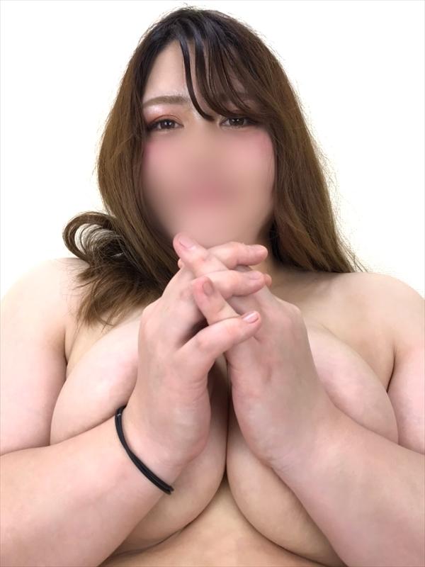 名古屋ぽっちゃり風俗 BBW 桃石