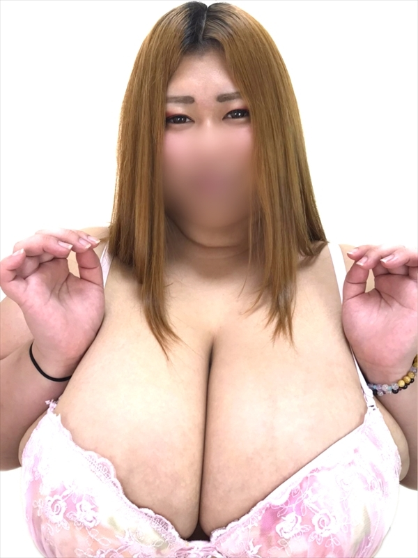 名古屋ぽっちゃり風俗 BBW 蜜川
