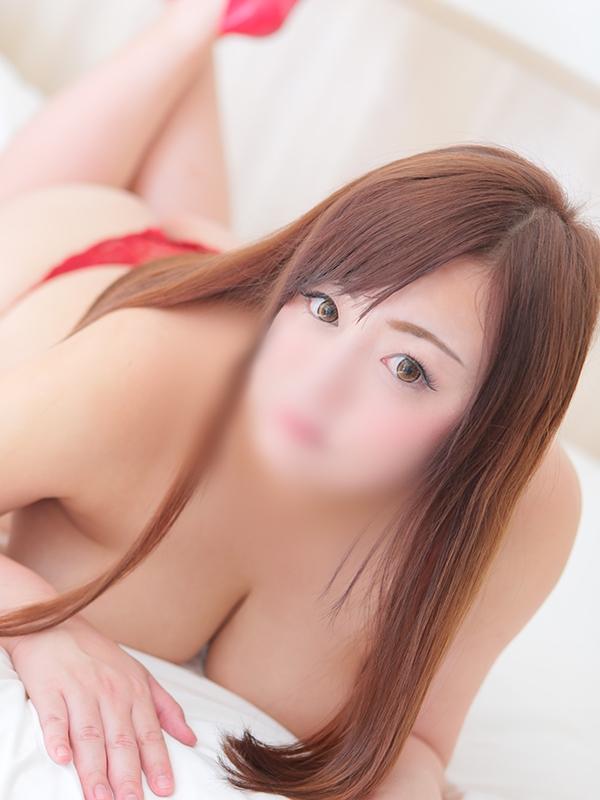 名古屋ぽっちゃり風俗 BBW 片瀬