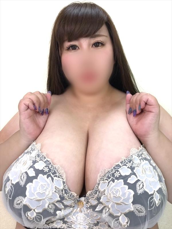 名古屋ぽっちゃり風俗 BBW 春風