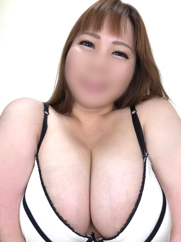 名古屋ぽっちゃり風俗 BBW 朝倉