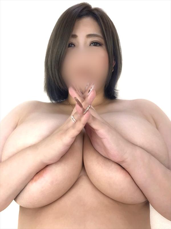 名古屋ぽっちゃり風俗 BBW 羽多野