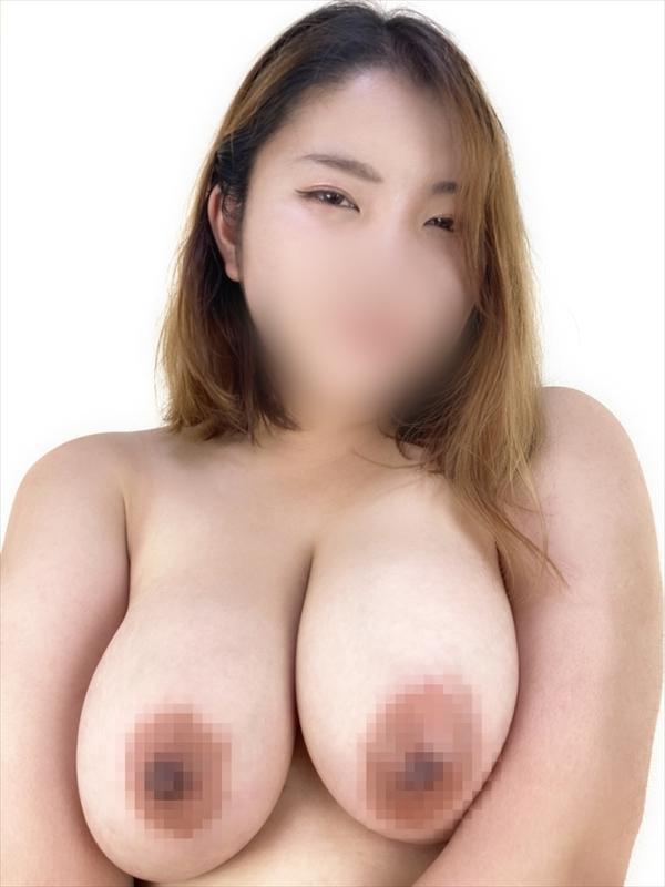 名古屋ぽっちゃり風俗 BBW 米田