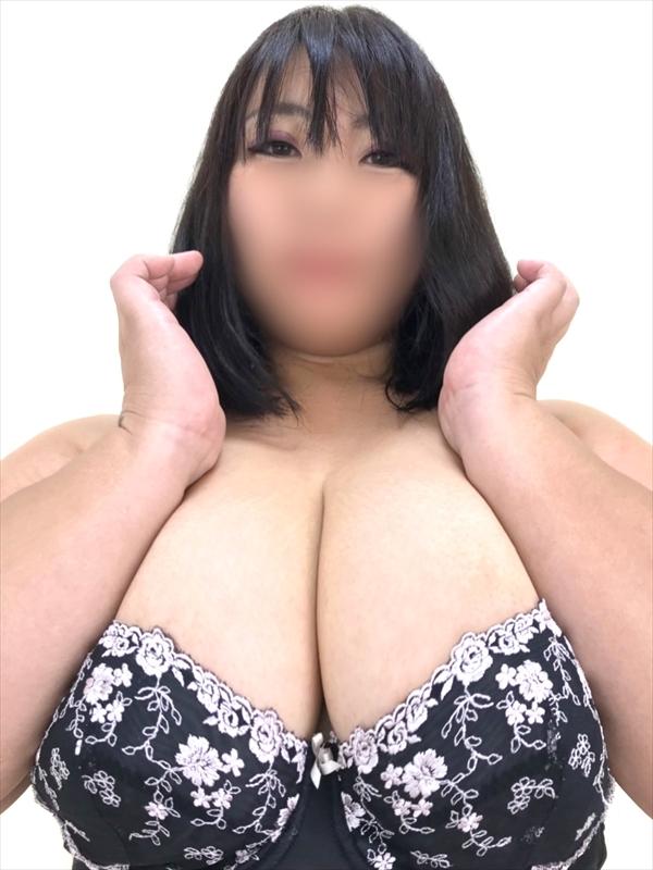 名古屋ぽっちゃり風俗 BBW 江尻