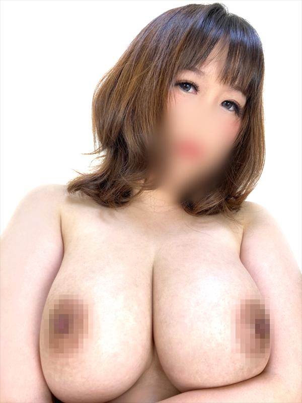 名古屋ぽっちゃり風俗 BBW 原田